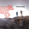 The Concretes - The Concretes (2003)