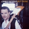 Jimmie Vaughan - Out There (1998)