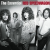 REO Speedwagon - The Essential REO Speedwagon (2004)