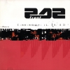 Front 242 - [ : RE:BOOT: (L. IV. E ]) (1998)