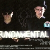 Pet Shop Boys - Fundamental (2006)