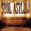Soul Asylum - Black Gold: The Best Of Soul Asylum (2000)
