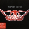 Aerosmith - The Very Best Of (2006)