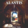 Alastis - The Other Side (1997)