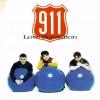 911 - Love Sensation