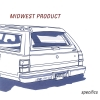 Midwest Product - Specifics (2002)