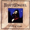 Blutengel - Child Of Glass (1999)