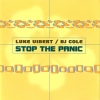 Luke Vibert - Stop The Panic (2000)