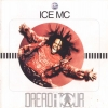 Ice MC - DREADATOUR (1996)