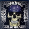 Suicidal Tendencies - Year of the Cycos