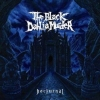 The Black Dahlia Murder - Nocturnal (2007)