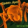 Guano Apes - Don't Give Me Names (2000)