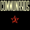 The Communards - Communards (1986)