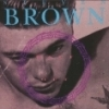 Steven Brown - Half Out (1991)