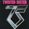 Twisted Sister - You Can't Stop Rock 'N' Roll (1999)