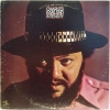 Charles Earland - Intensity (1972)