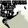 David Grubbs - A Guess At The Riddle (2004)