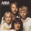 ABBA - The Definitive Collection (CD 1)