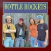 The Bottle Rockets - Bottle Rockets (1993)