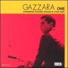 Gazzara - One (1995)