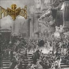 Pretty Maids - Sin-Decade (1991)