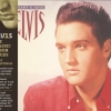 Elvis Presley - Heart And Soul (2003)