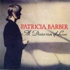 Patricia Barber - A Distortion Of Love (1992)