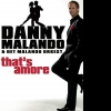 Danny Malando - That's Amore - NL Version (2006)