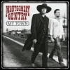 Montgomery Gentry - My Town (2002)