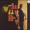 J.J. Johnson - The Great Kai & J. J. (1961)