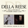 Della Reese - On Stage/ At Basin St East