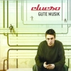 Clueso - Gute Musik (2004)