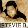 Stevie B - Right Here, Right Now! (1998)