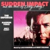 Lalo Schifrin - Sudden Impact And The Best Of Dirty Harry (1983)