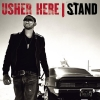 Usher - Here I Stand (Deluxe Version) (2008)