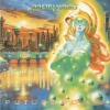 Pretty Maids - Future World (1987)