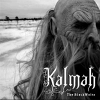 Kalmah - The Black Waltz (2006)