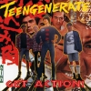 Teengenerate - Get Action! (1994)