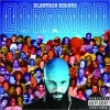 Common - Electric Circus (Special Edition) (2002)