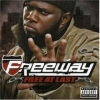 Freeway - Free At Last (2007)
