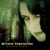Within Temptation - Mother Earth (2003)