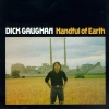 Dick Gaughan - Handful of Earth (1989)