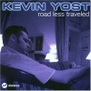 Kevin Yost - Road Less Traveled (2001)