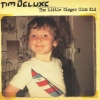 Tim Deluxe - The Little Ginger Club Kid (2003)