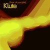 Klute - Fear Of People (2000)