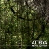 Attoya - Based on True Events (2007)