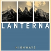 Lanterna - Highways (2004)