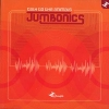 Jumbonics - Talk To The Animals (2007)