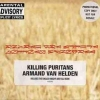 Armand Van Helden - Killing Puritans (2000)