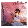 Karla Bonoff - Wild Heart Of The Young (1982)